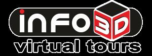 Info3D.ro